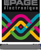 Lepage Electronique - Le spécialiste des courants faibles sur Rennes, Nantes et Grand Ouest